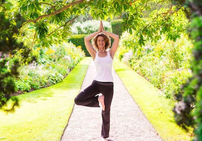 Qigong and Yoga class testimonials