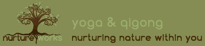 Nurture Works Yoga