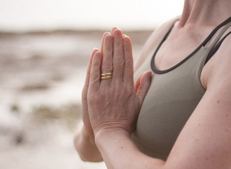 Satyam Well-Woman Yoga class @ Satyam Yoga Wellbeing Centre | England | United Kingdom