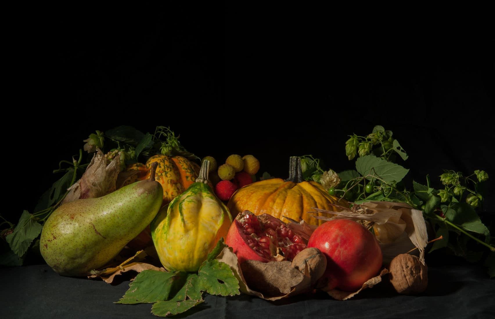 Autumn recipes for healthy lungs nurtureworks yoga autumn recipes forumfinder Gallery