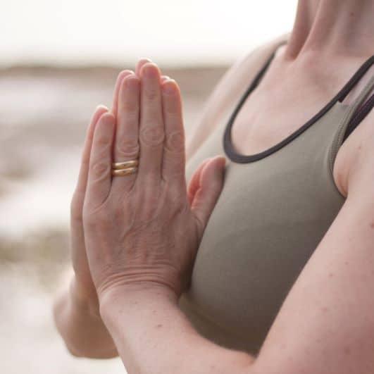 Yoga classes and Qigong classes Cambridge